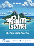 Palm Island (Deluxe Edition)