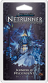 Android: Netrunner – Kampala Ascendent - The Dice Owl