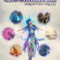 Gloomhaven: Forgotten Circles - The Dice Owl