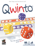 Qwinto (FR)
