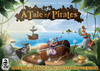 A Tale of Pirates (2nd Edition)