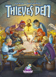 Thieves Den - The Dice Owl