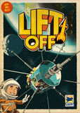 Lift Off - The Dice Owl