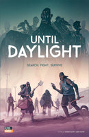 Until Daylight (FR)