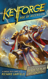 KeyForge: Age of Ascension – Archon Deck - The Dice Owl