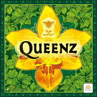 Queenz: To bee or not to bee (Pre-Order)