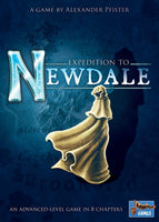 Expedition to Newdale (Pre-Order)