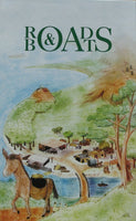 Roads & Boats - The Dice Owl