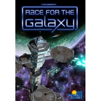 Race for the Galaxy (Pre-Order)