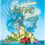 Spirit Island - Board Game - The Dice Owl