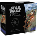 Star Wars: Legion - STAP Riders Unit Expansion (Pre-Order)