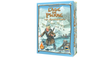 Âge de Pierre: 10e Anniversaire (FR) - Board Game - The Dice Owl