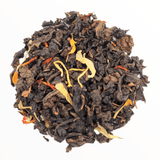 Tropical Skies Tea (Steep No. O512-EC) - Steepologie