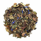 Acai Berry White Tea (Steep No. W802-EC) - Steepologie