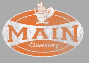 2019 Main Elementary Design - In-stock Items