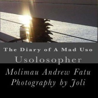 Diary of a Mad Uso Usolosopher