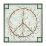 Luna Rising Art Studio Greeting Card Collection