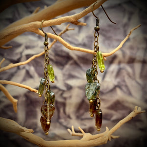 Accessory Alchemy Halloween Jewelry Collection