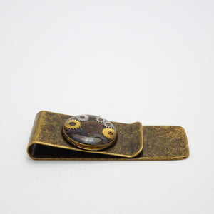 Accessory Alchemy Money Clip