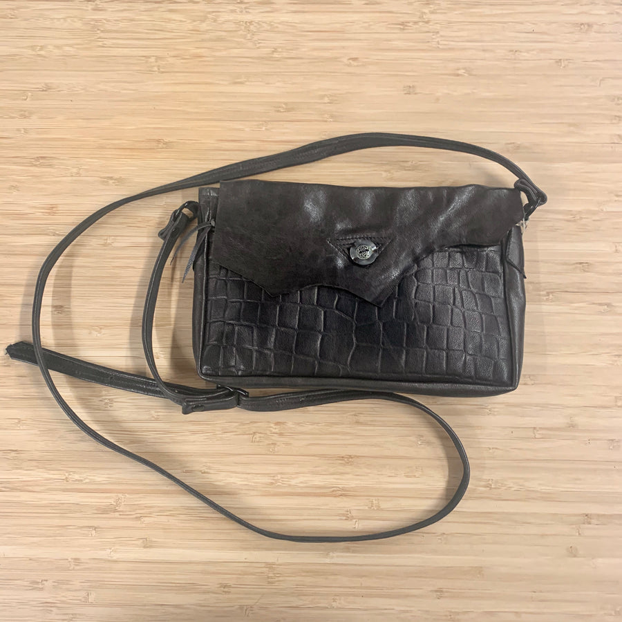 LLBinLB Wallet Bag Collection