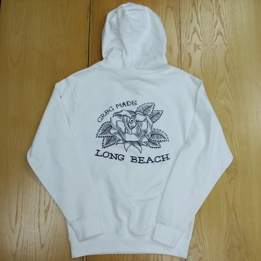 GRBG Made Sweatshirt