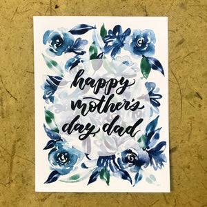 Quirks & Smirks Mother's Day Card Collection