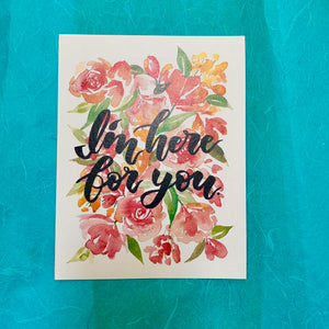 Quirks and Smirks Greeting Card Collection