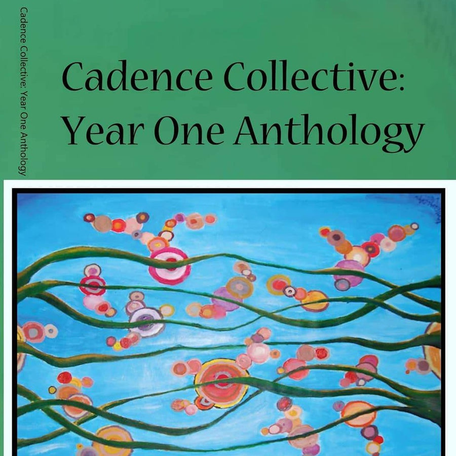 Cadence Collective Year One