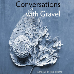 Conversations with Gravel