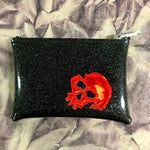 Spun by Ver Coin Purse