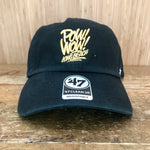 2019 Pow! Wow! Hat