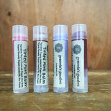 Graciela's Tinted Lip Balm