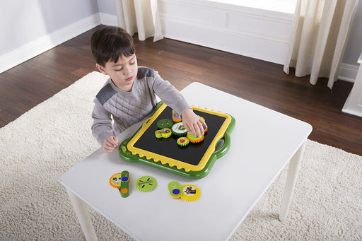 John Deere Generation Magnetic Board