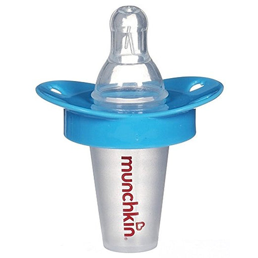 Munchkin Medicator Dispenser 0M+ Colors May Vary