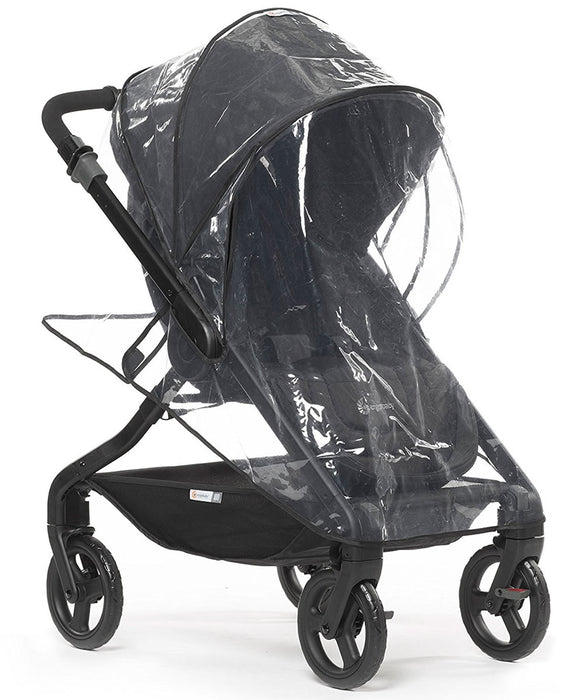 Ergobaby 180 Reversible Stroller Weather Shield