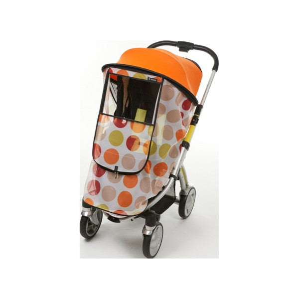 Manito Harmony 2 in 1 Magic Shade Orange