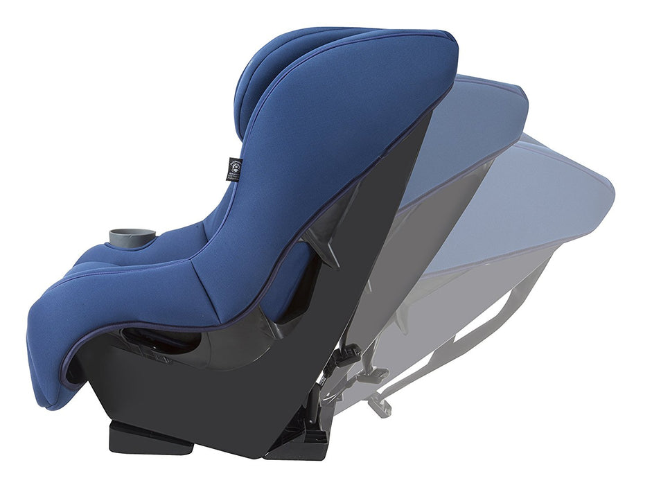 Maxi-Cosi Pria 70 Convertible Car Seat Blue Base