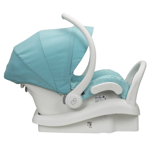 Maxi-Cosi** Mico Max 30 Infant Car Seat Special Edition Triangle Flow