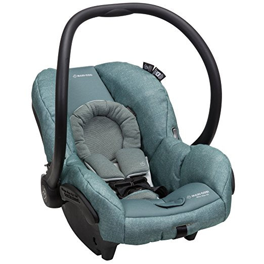 Maxi-Cosi Mico Max 30 Infant Car Seat Nomad Green