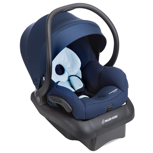 Maxi-Cosi Mico 30 Infant Car Seat - Aventurine Blue