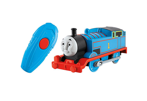 Fisher Price, Thomas & Friends TrackMaster R/C Thomas