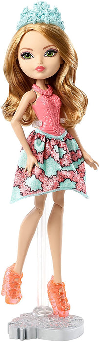 Ever After High Doll, Ashlynn Ella