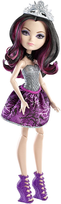 Ever After High Doll, Raven Queen