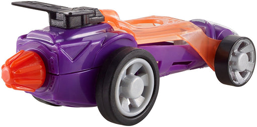 Hot Wheels Speed Winders Rubber Burner DPB73