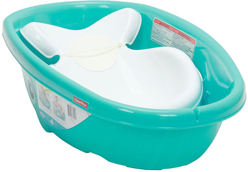 Fisher Price, Whale of a Tub Bathtub