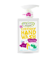 Jack N' Jill Natural Care and The Natural Family Company - Jack N Jill Serenity Hand Wash 300ml