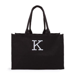 Custom Cotton Tote Bag