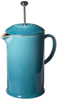 French Press- Coffee Maker