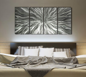 Metal Art- Aluminum Wall Art