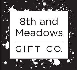 8th and Meadows Gift Co